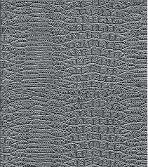 alligator wallpaper for home concept interiors offers virtual