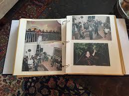 photograph albums has social media replaced the family photo album fox31 denver