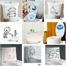 Cute Bathroom Decor by Compare Prices On Funny Bathroom Decor Online Shopping Buy Low
