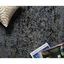 7 x 10 area rug floor tremendous design of loloi rugs for fascinating floor
