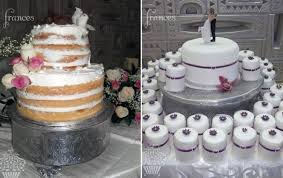 wedding cake exles south traditional wedding cake designs the best cake of 2018