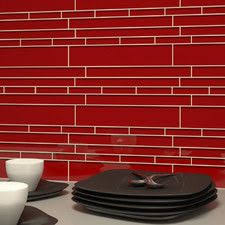 40 best red tile images on pinterest red tiles mosaics and