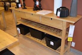 kitchen islands for sale ikea kitchen kitchen table with storage moving kitchen island ikea