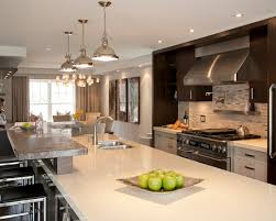 chef kitchen design you might chef kitchen design and large