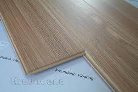 Laminate Flooring Formaldehyde 18 Formaldehyde In Laminate Flooring Report Boise Custom