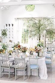 wedding reception decorations west midlands west midlands england