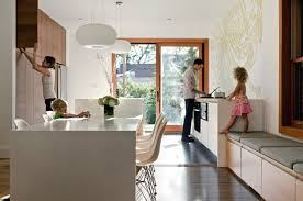Kitchen Benchtop Designs 50 Awesome Storage Bench Design For Your Home Top Home Designs
