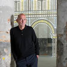 rem rem koolhaas not surprised by donald trump u0027s shock election win