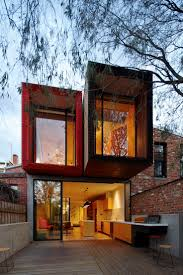 1000 best the container home images on pinterest the