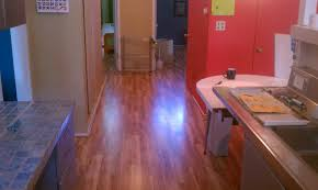 Where To Start Laminate Flooring Steamway Of Va Carpet Care Of Central Virginia Part 2