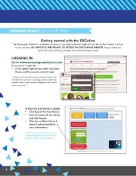 yearbook search online ed online guide book web