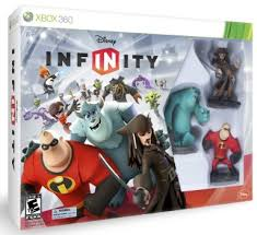 xbox 360 prices during black friday at amazon amazon lightning deal disney infinity starter pack only 37