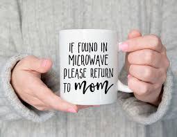 funny mom mug funny mugs for women funny mugs for mom mom mug