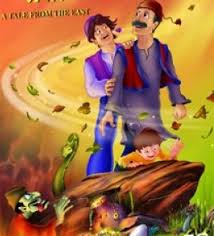 film kartun anak online photos download film anak kartun gratis drawing art gallery