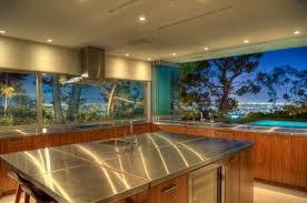 Kitchen Interiors Design How To Create Modern Kitchen Design And Decorate Kitchen Interiors
