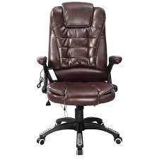 Office Furniture Chairs Vibrating Ergonomic Massage Chair Office Chairs Office