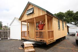 hgtv mighty tiny house tiny home club