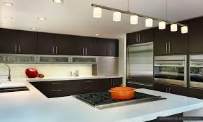 modern backsplash kitchen