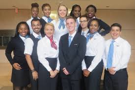 current job opportunities current job openings at mesa airlines