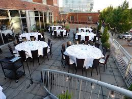 watermark restaurant fine dining nashville