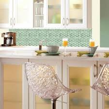 16 best do it yourself kitchen u0026 bath images on pinterest peel