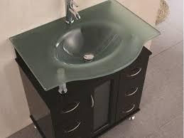 Bathroom  Best Bathroom Sink Vanity Bathroom Sink Cabinets Home - Elegant home depot expo bathroom vanities residence