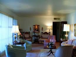 1950 home decor 1950 home design 1950s home décor interior design phoenix homes