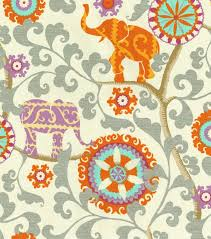 Joann Fabrics Website 29 Best Fabulous Fabrics Images On Pinterest Home Decor Fabric