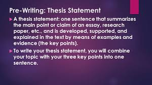 writing of research paper order research paper creating a research paper outline calam order of research paper apa order research paper online relieve the academic pressure order research paper