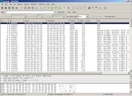 wireshark tutorial get wireshark certification wireshark and tshark decrypt sle capture file by joke snelders