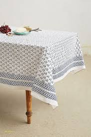 dining room tablecloths tablecloths beautiful tan linen tablecloth tan linen tablecloth
