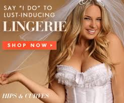 Bride Langerie Vintage Inspired Fashion Blog Vintage Inspired Lingerie For Plus