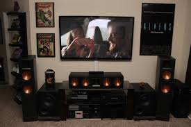 pcweber111 u0027s home theater gallery updated apt theater 2 2015