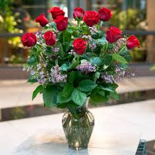 flowers delivery express why use on line flower distribution for giving plants location