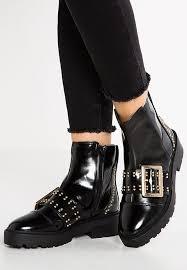 river island womens boots uk great river island shoes cowboy biker boots black zero profit
