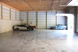 Garage With Living Quarters by The Better Garages U2014 Best Garage Designs Ideas