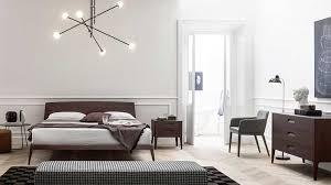 mobilier chambre design mobilier design montpellier meubles design must mobilier