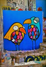 225 best graffiti images on pinterest urban art street art street art truth hope outdoor gallery
