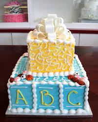 Specialty Cakes Cakes Colozza U0027s Bakery