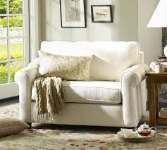 Chair And A Half Sleeper Sofa It U0027s A Twin Sleeper Chair I Want This In My Bedroom As A Reading