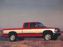 dodge dakota 1995 dodge dakota overview cars com