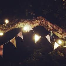 Camping Patio Lights by 23 Fantastic Festoon Patio Lights Pixelmari Com