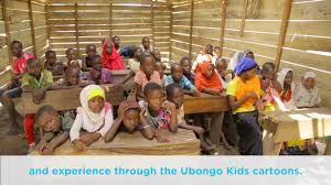 Kids Emergency Room by Openideo How Might We Improve Educational Outcomes For Children