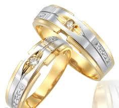 cin cin nikah cincin silver lapis emas archives pusat cincin kawin