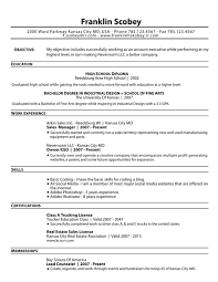 Assistant Project Manager Construction Resume Professional Definition Essay Writers Website Gb Personal