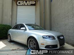 audi a4 b7 turbo upgrade audi a4 b7 apr chip carbonio intake and apr test pipe