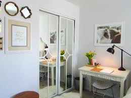 Diy Desk From Door by Home Design The Most Brilliant Traditional Reception Desk