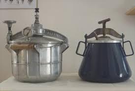 ustensil cuisine pas cher ustensile cuisine pas cher fresh hostelo
