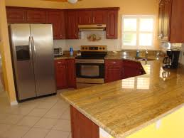 Florida Home Decor by Just Face It Cabinet Refacing U0026 Counter Tops Brevard County