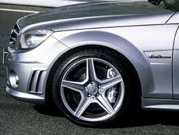 mercedes amg wheels 18 amg alloys from alloy wheels direct